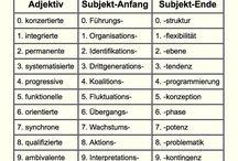 Sprache