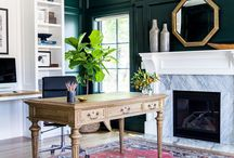 Jennifer's Dream Option {M} New Traditional Fireplace / New Traditional is chic, elegant, and timeless. Now you can get the look with Option {M} for your own home! Pin your dream Option {M} New Traditional space for a chance to win some amazing prizes. The contest rules and more details can be found at www.Metrie.com/Contest. This is a fun one, so don't miss out! Happy Pinning!