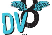 DV8 / We love what we do and where we get to do it! So many favorite things