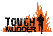 Tough Mudder Ohio / Tough Mudder Ohio action in multiple years near Mansfield, Ohio and the Mid-Ohio Sports Car Course.