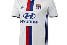 £19.99 Football Shirt of Ligue 1 / £19.99 Football Shirt Shop www.coool-shop.com