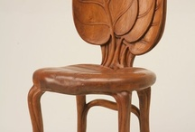 chairluv / by Linda Powell