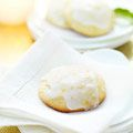 Recipes and Food / by Elizabeth Leggett