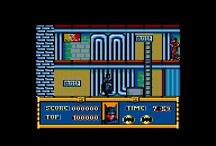 Amstrad GX4000's Life