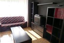 Alojamiento en Noja / Disponemos de alquiler de alojamiento en Noja. Más info en la web: http://escueladesurfris.com/alojamiento/