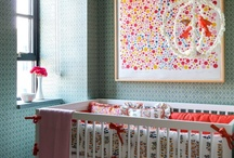 baby-bedroom / by Scrapcoutureetcompagnie Blogspot-Craztimidou