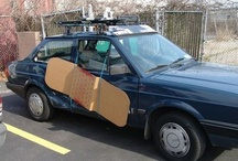 Funny / by Car Parts
