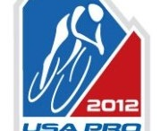 USA Pro Cycling / by Visit Boulder