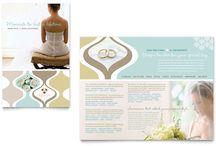 WE brochure