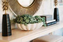 Foyer / by Lauren Tolley