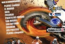 Eventos / by TC Televisión