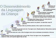 Filhos: dicas e informações úteis / Dicas e informações sobre maternidade, saúde de bebês e crianças. Baby, kids