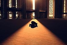 Quran namaj