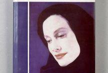 Carlo Mollino_Il messaggio della camera oscura / Polaroid