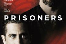 http://softwaretorrent.altervista.org/prisoners-torrent/