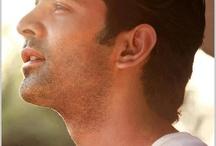 Favorite İndian Actors ♥