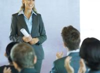 Lifestyle Entrepreneurship for Women