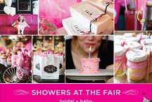 Society Fair Bridal Showers ! / Providing beautiful event space perfect for a bridal shower. Interested in hosting a shower or celebration at Society Fair? Contact parties@societyfair.net to get started! Welcome to the fair!