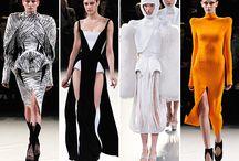 fashion / by Jacques Shu