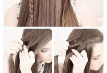 hair syles