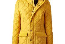 jacket manufacturers