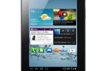 Samsung ( P3100) Galaxy Tab 2 (7.0)   iCentreindia.com
