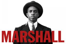 Marshall Full Movie HD