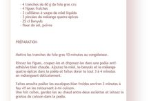Accords mets & vins du Roussillon