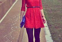 vestidosamados