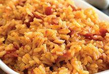 portuguese rice