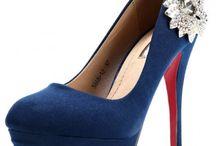 Shoes Fanatic