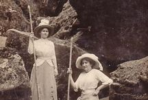 1910'erne