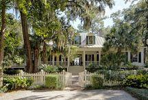 Charleston Style / by Stephanie Pankiewicz