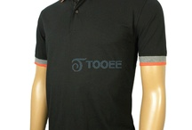 T-Shirt / by Shop Tooee