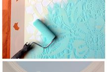 Gift Wrapping - Any Occassion / Gift wrapping ideas for all occasions