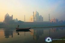 Photos Around The World