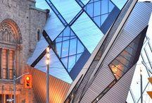 Daniel Libeskind | Architect