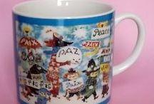 Yamaka / Nämä minulta jo löytyy :)