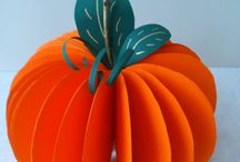 Aggeliki 's paper crafts 1