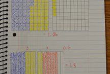 Maths - decimals