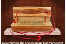 Traditional Book