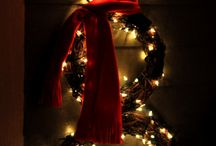Merry Christmas / Great Ideas for Family & Friends / by Rhonda Harvey