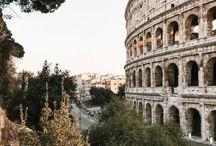 Italy/Toscana