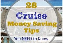 Cruising Tips