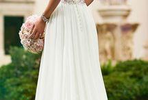 vestidos de fiesta, 15s,bodas