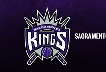 Sacramento Kings / Shop our selection of Sacramento Kings merchandise and collectibles. Includes t-shirts, posters, glassware, & home decor.