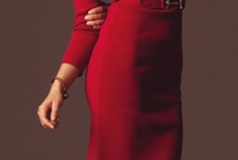 Jacqui O -clothing / Clothinb