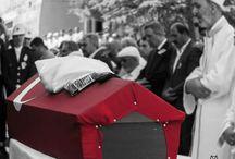 Şehitler ölmez vatan Bölünmez / !!!!
