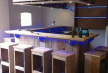 Minibar Cafe