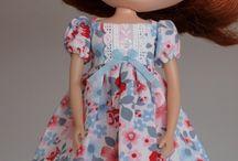 Rosi Dresses